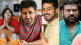 Tamil Cinema Industry : Directors and actors take voluntary Pay Cut