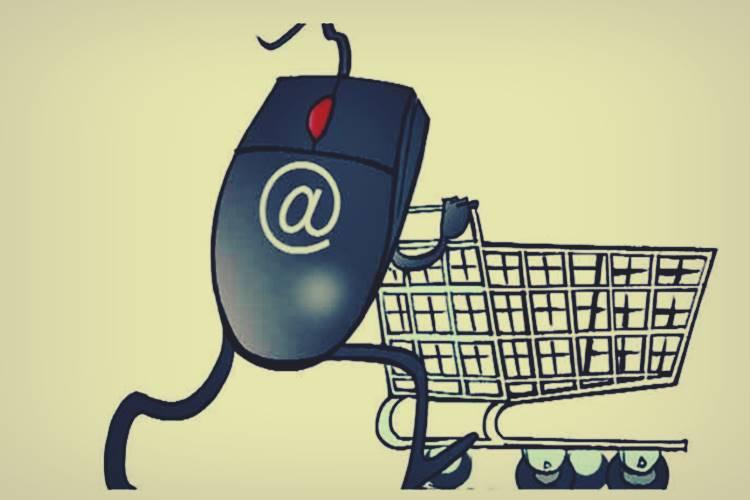 e-commerce, e-commerce platform, lockdown 4.0, amazon delivery, பிளிப்கார்ட், அமேசான், ஸ்நாப்டீல், flipkart delivery, snapdeal delivery, e-commerce delivery red zone, e-commerce delivery in green and orange zone, e-commerce delivery in containment zones
