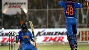suresh raina, yuvraj singh, dhoni, world cup 2011, cricket news, சுரேஷ் ரெய்னா, தோனி, யுவராஜ் சிங், கிரிக்கெட் செய்திகள்