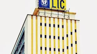 lic, business News ,LIC IPO , LIC News,LIC Disinvestment