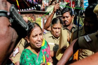 நளினி, முருகன் high court news chennai high court tamil news tamil nadu news