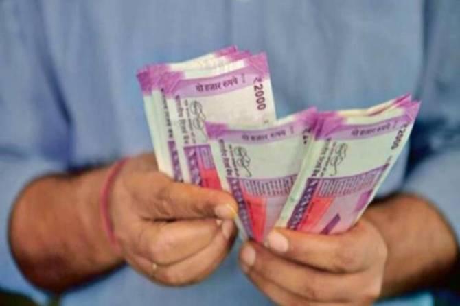 Reduced EPF contribution, EPF, Employees Provident Fund, வருங்கால வைப்பு நிதி, வருங்கால வைப்பு நிதி பங்களிப்பு, ஓய்வூதிய நிதிpension fund, EPFO, Pradhan Mantri Garib Kalyan Yojna, Ministry of Labour & Employment