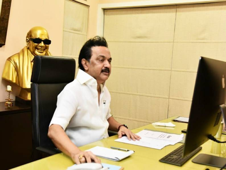 Tamil News in tamil today