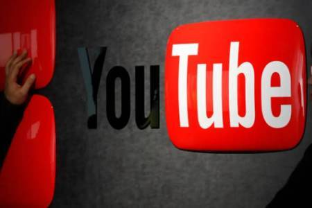 Google initiatives, google wellbeing initiatives, YouTube new features, how to stop watching youtube videos at night, யூடியூப், தொழில்நுட்ப செய்திகள்,youtube videos at night, youtube latest updates, youtube latest features