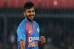 shardul thakur,shardul thakur training, shardul thakur nets, shardul thakur bowling, shardul thakur covid 19, ஷரதுள் தாகூர், கிரிக்கெட் செய்திகள், shardul thakur india, indian cricket, india training, cricket training, cricket news