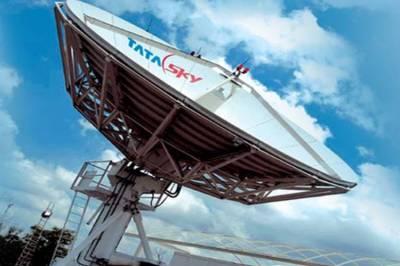 Tata Sky, Tata Sky DTH, Tata Sky DTH plans, DIsh TV packs, Airtel TV packs, டாட்டா ஸ்கை, டிஷ் டிவி, ஏர்டெல் டிவி