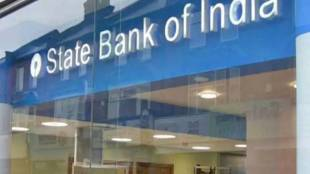 SBI,State Bank of India,Money,SBI Online,Banking,Banking & Finance,Banking & Financial Services,Personal Finance,Personal Finance,Personal Finance News, Business News, வணிக செய்திகள், ஸ்டேட் வங்கி