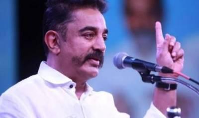 liquor sale madras high court makkal needhi maiam TN Government -