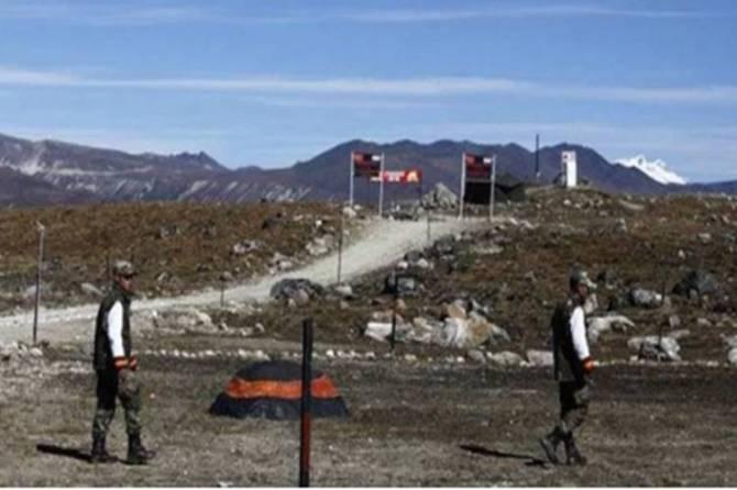 India-China border, India-China faceoff, India-China Sikkim border, India-China dispute, India news, இந்தியா - சீனா எல்லை, மோதல், இந்தியா, சீனா, உலக செய்திகள், இந்திய செய்திகள்