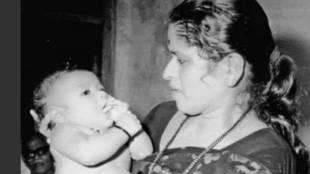 happy mother's day, sports news, cricket news, அன்னையர் தினம், விளையாட்டு செய்திகள், கிரிக்கெட் செய்திகள்