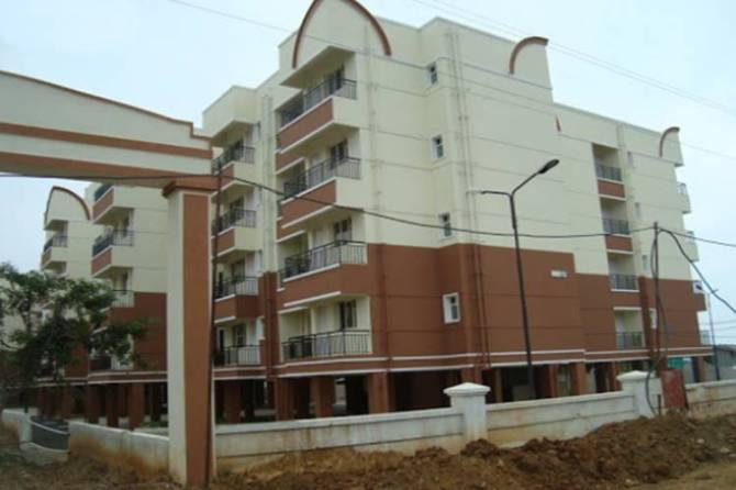 No registration fee, stamp duty for first sale of apartments in tamil nadu covid 19 190788 - கொரோனா கெட்டதிலும் ஒரு நல்லது - புதிதாக வீடு வாங்குவோருக்கு அடித்தது ஜாக்பாட்