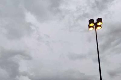 weather, latest weather news, latest weather report, corona virus in tamil nadu, கொரோனா பாதிப்பு, latest weather update, weather Chennai, Chennai weather news, Chennai weather news today, Tamil Nadu weather, Tamil Nadu news weather, weather news in Tamil, Chennai weather forecast, Chennai weather news, IMD Chennai, rain news, latest rain update, today weather, tomorrow weather, வானிலை, வானிலை அறிக்கை, சென்னை வானிலை, இன்றைய வானிலை, தமிழ்நாடு மழை, tamilnadu rains, Chennai rains, சென்னையில் மழை, சென்னை வானிலை ஆய்வு மையம், வானிலை ஆய்வு மையம், வானிலை செய்திகள், சென்னை வானிலை