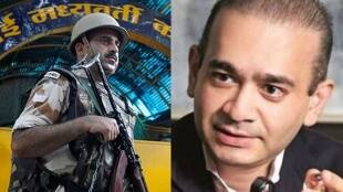 Arthur Road Jail infested with rats says Nirav Modi's lawyer UK court in bid to stall extradition