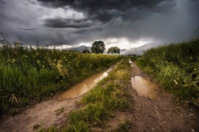 chennai weather report Thiruvarur puducherry receive heavy rainfall today