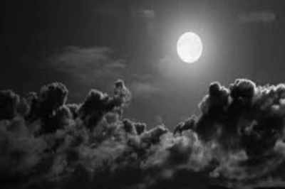 2020-ம் ஆண்டின் கடைசி சூப்பர் ஃப்ளவர் மூன்: எங்கு, எப்போது பார்க்கலாம்?