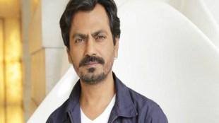 nawazuddin siddiqui wife sends divorce notice