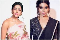 actress samantha,samantha without make-up photo, samantha photo goes viral, samantah fans netizens comments on samantha photo, சமந்தா புகைப்படம், சமந்தா மேக்அப் இல்லாத புகைப்படம், சமந்தா புகைப்படம் வைரல், samantha without make-up photo, tamil cienema, latest tamil cinema news, latest viral news, latest tamil news in tamil, samantha trending news