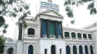 corona virus, tamilnadu, CM relief fund, corona relief, hr&ce, chennai high court, government order, , news in tamil, tamil news, news tamil, todays news in tamil, today tamil news, today news in tamil, today news tamil