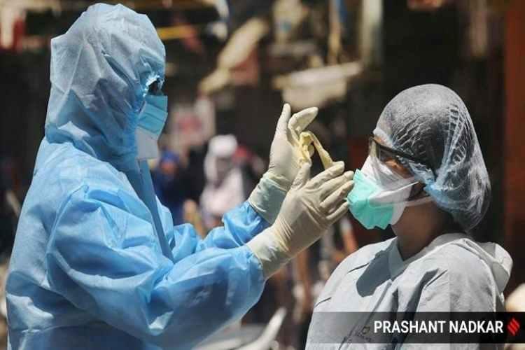 Coronavirus, corona updates live, covid 19 cases