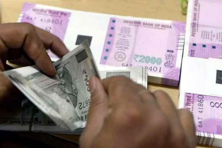 corona virus, lockdown, Covid19, banking faclility, doorstep, indian bank, hdfc bank, axis bank, icici bank, sbi , sbi news, sbi news in tamil, sbi latest news, sbi latest news in tamil