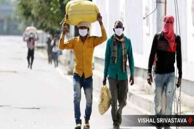 coronavirus, covid-19 coronavirus india, india lockdown coronavirus, covid-19 lockdown, indian economy lockdown, india lockdown poor, india lockdown migrants, india lockdown labourers