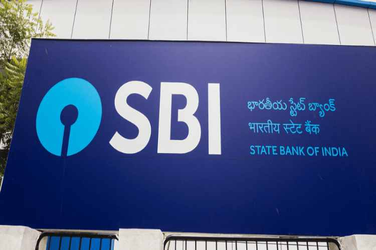 SBI, online sbi, sbi loan, sbi home loan, personal loan, sbi education loan, home loan, sbi news, sbi news in tamil, sbi latest news, sbi latest news in tamil,