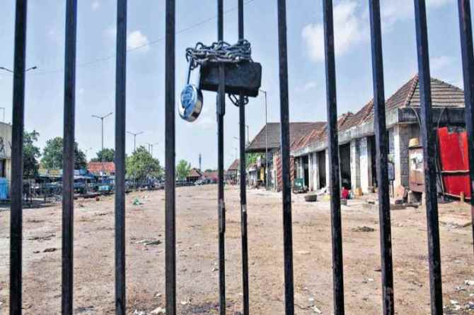 corona virus, lockdown, tamil nadu, chennai, koyembedu market, corona hotspot, chennai corporation, CMDA, social distancing, news in tamil, tamil news, news tamil, todays news in tamil, today tamil news, today news in tamil, today news tamil