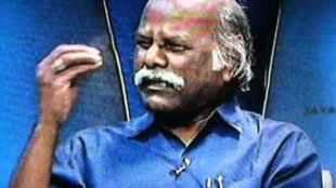 Dalit ezhilmalai,Dalit dead, ezhilmalai former union minister, Indian army, Pmk, admk, vajpayee, viduthalai siruthaigal, news in tamil, tamil news, news tamil, todays news in tamil, today tamil news, today news in tamil, today news tamil