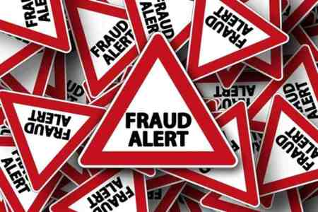 bank fraud, fraud calls, RBI moratorium, ICICI, axis, bank credentials, bank passwords, CVV, coronavirus lockdown, postpone EMIs, loan installments, sbi news, sbi news in tamil, sbi latest news, sbi latest news in tamil