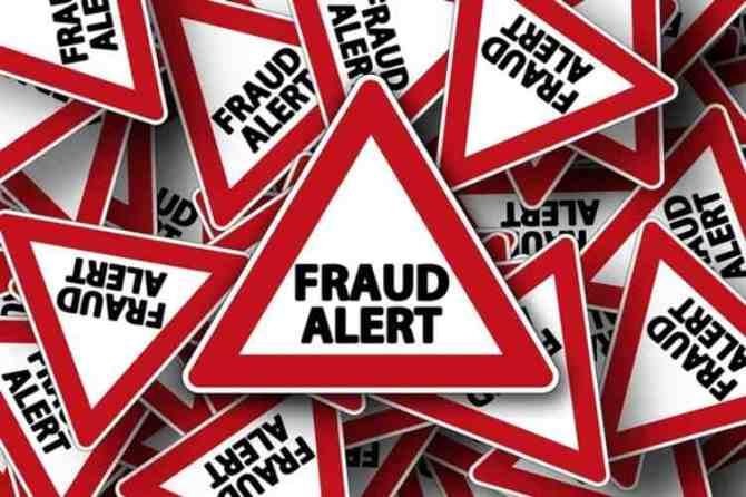 bank fraud, fraud calls, RBI moratorium, ICICI, axis, bank credentials, bank passwords, CVV, coronavirus lockdown, postpone EMIs, loan installments, sbi news, sbi news in tamil, sbi latest news, sbi latest news in tamil