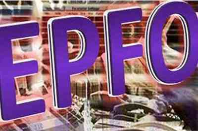 PF, PF balance, check PF balance, sms, missed call, PF passbook, EPFO, EPFO news, EPFO news in tamil, EPFO latest news, EPFO latest news in tamil