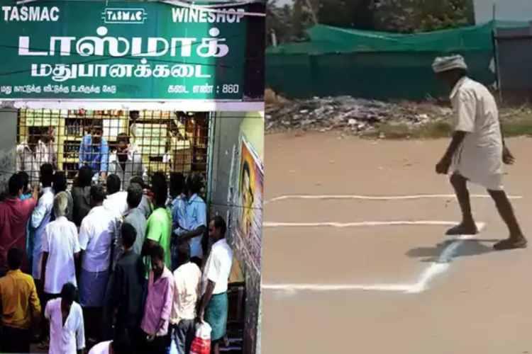 tasmac shops in tamil nadu, tasmac, age restrictions in tamil nadu, டாஸ்மாக், தமிழகத்தில் டாஸ்மாக், தமிழக செய்திகள், latest tamil news, news in tamil, news