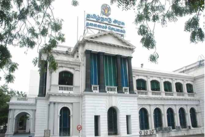 tamil nadu, TN governement, Cm Palanichami., government servants, retiriement age, government order, news in tamil, tamil news, news tamil, todays news in tamil, today tamil news, today news in tamil, today news tamil