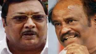 corona virus, lockdown, tamil nadu, tasmac, rajinikanth, M k alagiri, twitter, fake account, police complaint, news in tamil, tamil news, news tamil, todays news in tamil, today tamil news, today news in tamil, today news tamil,