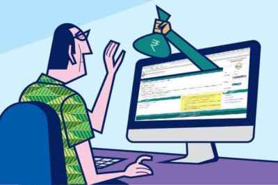 corona virus, covid 19 epf claims, withdraw funds from epf account, epfo, universal account number , EPFO, EPFO news, EPFO news in tami. EPFO latest news, EPFO latest news in tamil
