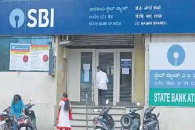 SBI,SBI ATM safety mantra,ATM card fraud,SBI ATMs,SBI customers,SBIaccount holders,ATM cloning,SBI ATM security tips, SBI news, SBI news in tamil, SBI latest news, SBI latest news in tamil