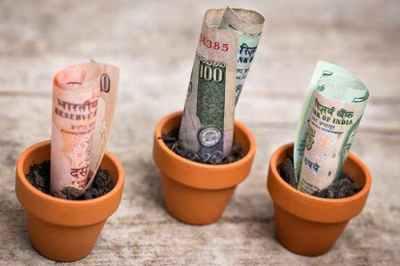 PF, EPF, Reduction in statutory PF contribution, How employees will get impacted, EPFO, CTC, Finance Minister Nirmala Sitharaman, epfo, epfo news, epfo news in tamil, epfo latest news, epfo latest news in tamil