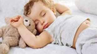 sleep deprived, sleep loss, lack of sleep, sleep cycle, baby sleep, child sleep pattern, lack of sleep, indian express news