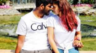 nayanthara, vignesh shivan, mothers day, instagram, social networks, netizens, comment, reply, scold, vignesh shivan - nayanthara, nayanthara -vignesh, lovers, superstar nayanthara, news in tamil, tamil news, news tamil, todays news in tamil, today tamil news, today news in tamil, today news tamil