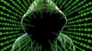 corona virus, lockdown, banks, hackers, trojan virus, cerberus, cbi, warning, financial services, online payment, digital transaction, Malware attack, Trojan