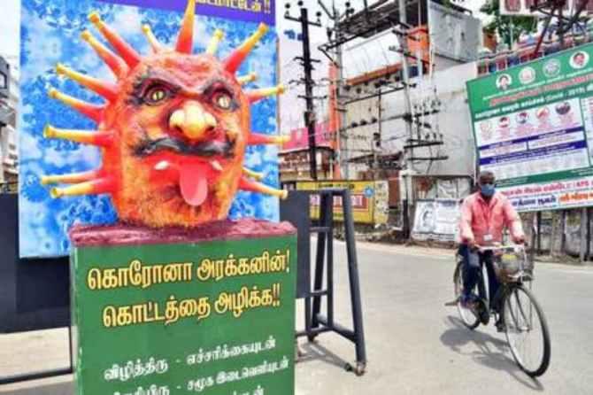 coronavirus, chennai, tamilnadu, greater chennai corporation, anti corona plan chennai, news in tamil, tamil news, news tamil, todays news in tamil, today tamil news, today news in tamil, today news tamil