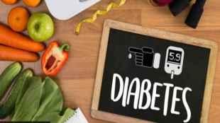 coronavirus, corona pandemic, diabetics, tips for diabetics to manage stress, exercise tips for diabetics, diet tips for diabetics, diabetes, indianexpress.com, indianexpress