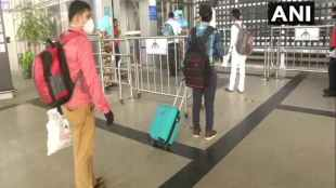 corona virus, lockdown, tamil nadu, domestic flight services, chennai airport, corona pandemic, flight services, TN government, departure, arrival, news in tamil, tamil news, news tamil, todays news in tamil, today tamil news, today news in tamil, today news tamil