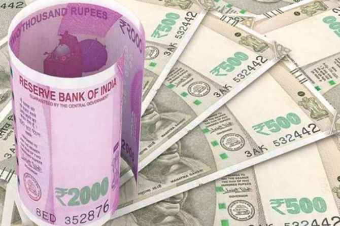 State bank of india, fixed deposits, interest rates, post offices bank account, SBI, FD, ICICI, FIXED DEPOSIT, INTEREST RATE, Fixed Deposit Interest Rates, SBI news, SBI news in tamil, SBI latest news, SBI latest news in tamil