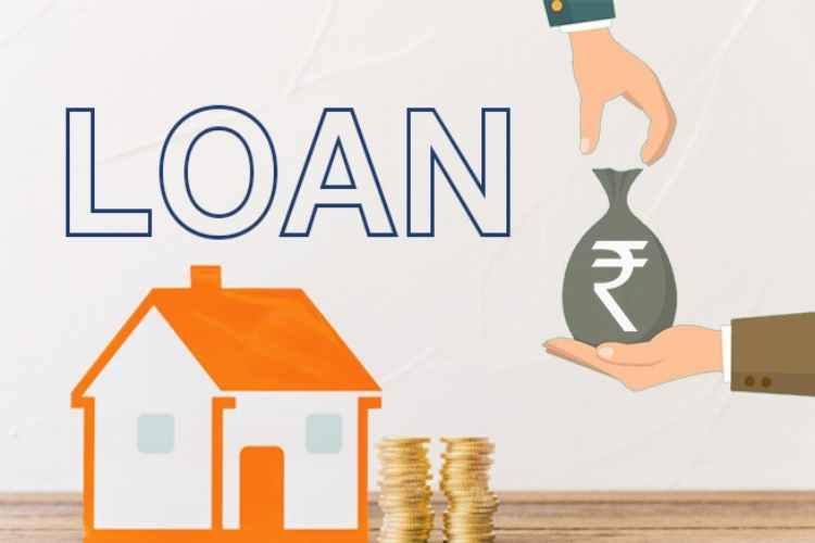 Home loan, car loan, borrower, repo rate cut, home loan borrower, impact of rate cut on home loan borrowers, home loan news, home loan news in tamil, home loan latest news, home loan latest news in tamil