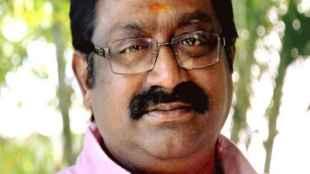 srilanka, Arumugan thondaman, srilankan minister, demise, india, condolence, tamil minister, seeman, thirumavalavan,news in tamil, tamil news, news tamil, todays news in tamil, today tamil news, today news in tamil, today news tamil