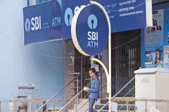 SBI, state bank of india, sbi online, cheque stop, cheque alert, sbi cheques, sbi cheque stop, cheque news, cheque problem, , cheque warning, stop cheque, , stop sbi cheques, How to stop SBI cheque, Stop SBI cheque, sbi yono, sbi YONO Lite, personal finance, sbi news, sbi news in tamil. sbi latest news, sbi latest news in tamil