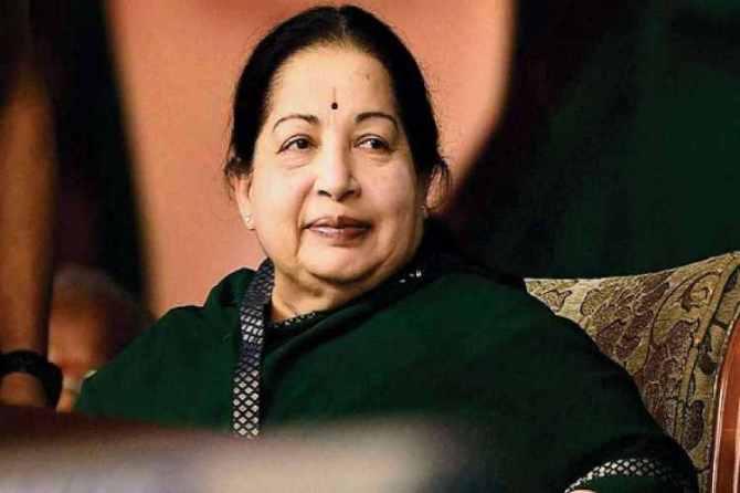 jayalalitha, poes garden, vedha illam, chennai high court,