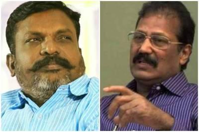 Tamil News, Tamil Nadu News, Latest Tamil News, Tamil Political News, ietamil Tamil News, Tamil News arattai arangasamy, ietamil Tamil News, News In Tamil, மு.க.ஸ்டாலின், திராவிட முன்னேற்றக் கழகம், ரம்ஜான் வாழ்த்து, டாக்டர் ராமதாஸ், காடுவெட்டி குரு, வைகோ, குஷ்பூ, திருமாவளவன், டாக்டர் ஷ்யாம், today news in tamil, tamil news today, mk stalin, dmk, ramzan wishes, dr ramadoss tweet, vaiko, thirumavalavan,dr shyam krishnasami, kushbhu