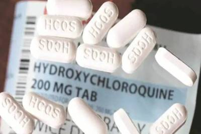 hydroxychloroquine, WHO HCQ, coronavirus treatment, icmr, ஹைட்ராக்ஸிகுளோரோகுயின், உலக சுகாதார நிறுவனம், கொரோனா வைரஸ், கோவிட்-19, indian council of medical research, corona testing protocol, tamil indian expres